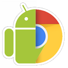 Chrome APK Packager 0.9.3