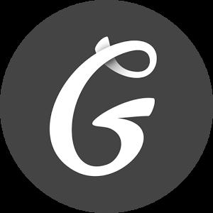 Gunnner 1.1.2