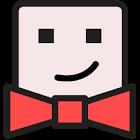 机智桌面:Wiser Simple Launcher