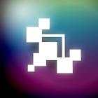 视觉射击:Cosmophony 1.0.1