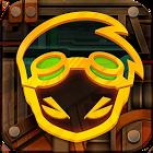 超级酷跑战士:Super Battle Racers 1.4.5