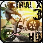 摩托极限3:Trial...