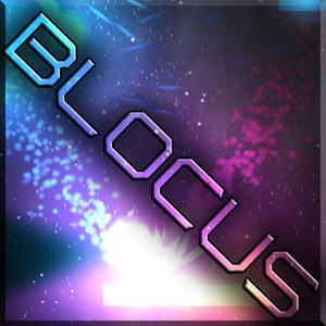 酷炫打砖块:Bloc...