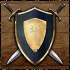 韦诺之战:Battle for Wesnoth 1.10.7-39