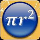 数学公式:Maths Formulas