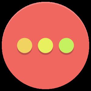 Croma 1.6