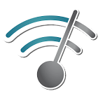 Wifi分析仪:Wifi Analyzer