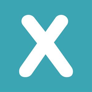 Microsoft Xim 1.5.3