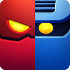机器人小队:The Bot Squad 1.8.5