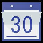 Today Calendar 3.7.0.1