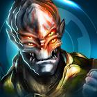 浴火银河联盟:Galaxy on Fire - Alliances