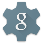 Google Play services 9.6.83 (240-133155058)