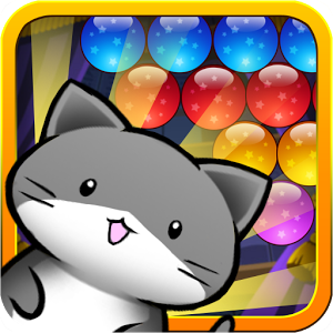 泡泡猫:Bubble Cat 1.3.8