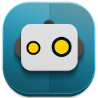 Domo 图标包 3.0.8.1