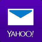 雅虎邮箱:Yahoo Mail