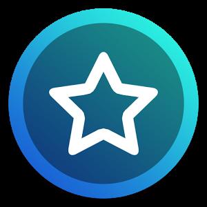 Star Launcher 0.7.8-beta