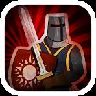 卡牌地牢:Card Dungeon 1.2