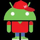 Android秀:Androidify 4.2