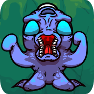 独角鲸在线:Narwhal Online 0.0.5