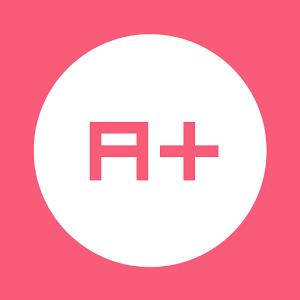 原子+:Atomic+ 1.0.1
