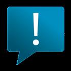 通知提醒:Notify Pro 4.0.20