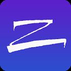 ZERO桌面2.8.3