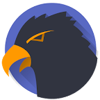 Talon for twitter Plus 3.0.0