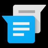 Google Messenger 1.9.036 (3206093-30.phone)