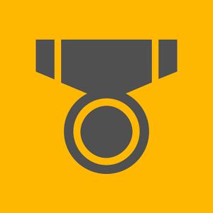 必应奖励:Bing Rewards 2.1.0