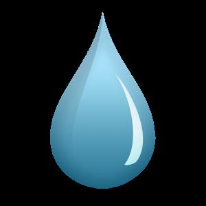 清风·细雨·环境之声:A Soft Murmur 2.1.1
