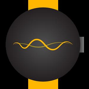必应扭力:Bing Torque 3.4
