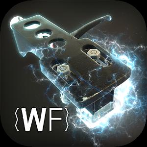 飞船DJ:WreckFader 1.7