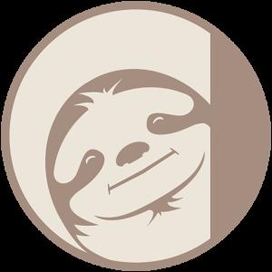 树懒启动器:Sloth Launcher