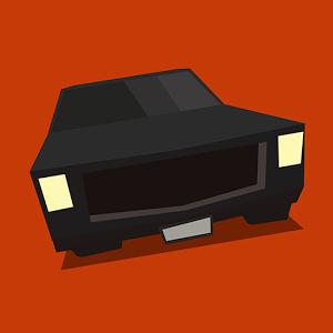 啪咔 — 赛车追逐模拟器:Pako - Car Chase Simulator 1.0.