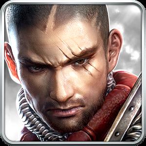军团英雄:Legion of Heroes 1.8.02