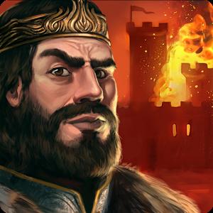 王座之战:Throne Wars 2.0.4