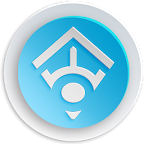 Blinq Launcher 2.0.2