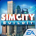 模拟城市:SimCit...
