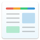 SmartNews 3.2.4