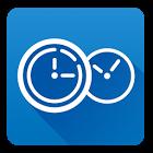 时钟同步:ClockSync 1.2.6