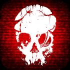 僵尸突击队4:SAS Zombie Assault 4 1.8.0