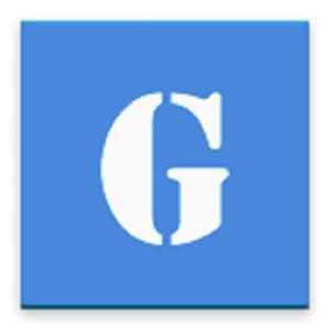 Giza推特客户端:Giza 1.6.8