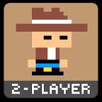 微型战争:Micro Battles 1.00.2