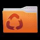 Total Backup 6.0.9
