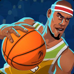 篮球明星争霸战:Rival Stars 2.5