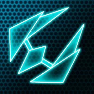 霓虹战场:Neon 1.1.7