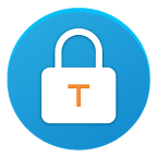 智能锁:Smart AppLock Pro 3.15.1