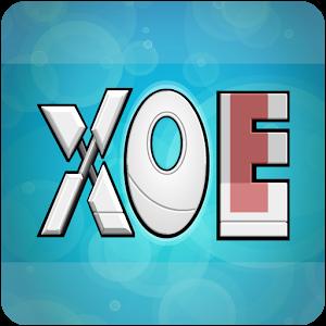 虚拟数字宠物:XOE