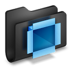 BusyBox(无Root)