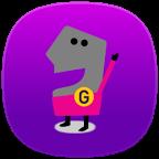 MeeGo-Harmattan Theme 图标包 1.3.4